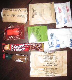 MRE_condiments