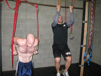 crossfit_southwest_rings