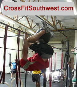 crossfitsouthwest_medicineball