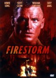 firestorm_howie