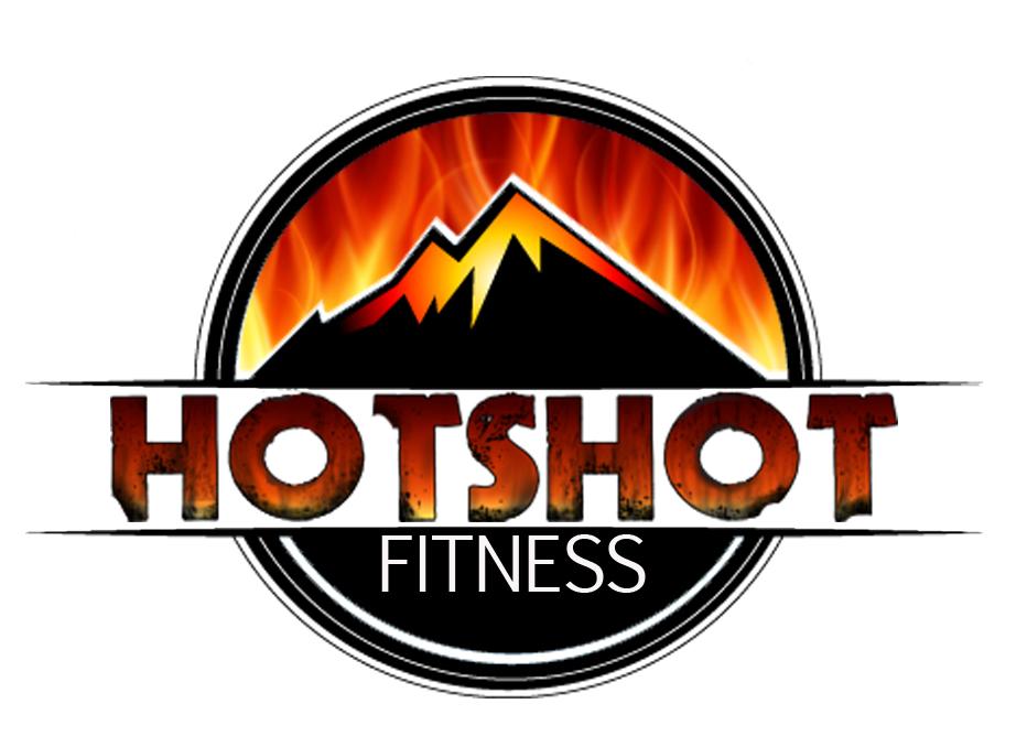 hotshot_fitness_logo