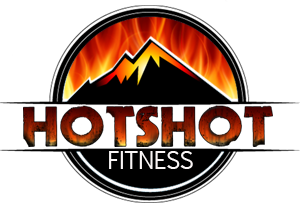 hotshot_fitness_logo_small_transparent