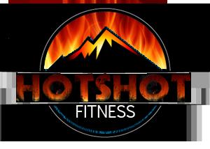 HotShotFitness