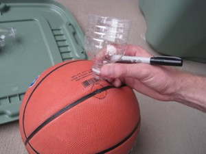 medicine_ball_marking