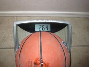 medicine_ball_weight