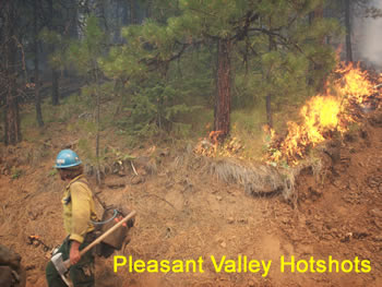 pleasantvalley_burning