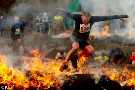 tough_mudder_fire