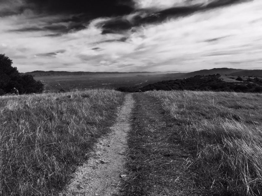 trail_palo_alto
