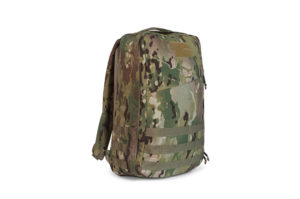 Looking for a pack that can handle the Hotshot 500? We recommend the GORUCK GR1.